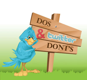 dos-and-donts-of-twitter