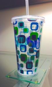 felicia's cup