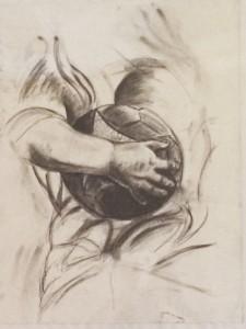 jamie's soccer sketch