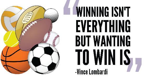 Winning_LeahBlog