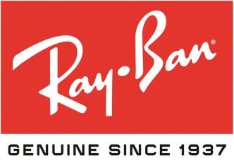 Image via ray-ban.com