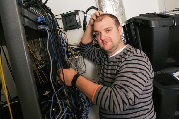 Stephen_blog_serverroom